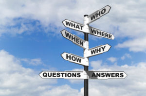 frequently asked questions about career coaching, executive leadership coaching, Grand Rapids, Michigan