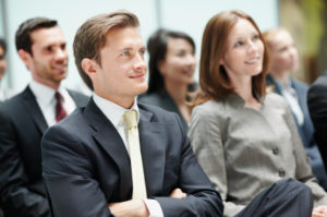 leadership development, professional development, Grand Rapids, Michigan, Blue Bridge Leadership