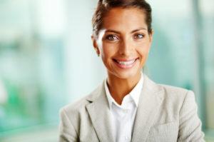 Career coaching, resumes, Linkedin, interviewing, job search, Blue Bridge Leadership, Grand Rapids, Michigan