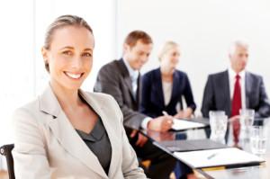 job resume for best resume, cover letter, Grand Rapids, Michigan, at Blue Bridge Leadership