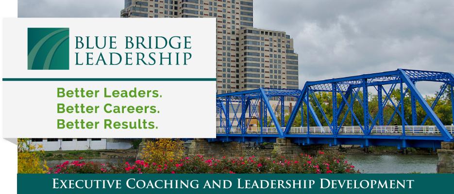 slide-1-bridge